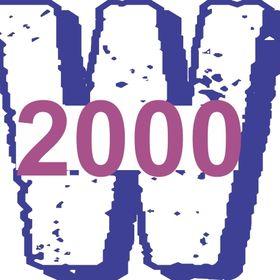 wallpaper 2000
