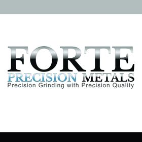 Forte Precision Metals, Inc.