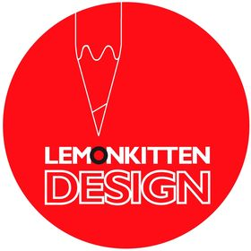 Lemonkitten Design