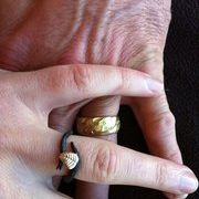 James Dailing Jewelry