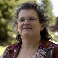 Lois Hoxie