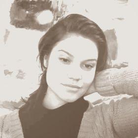 Alexandra Molnarova