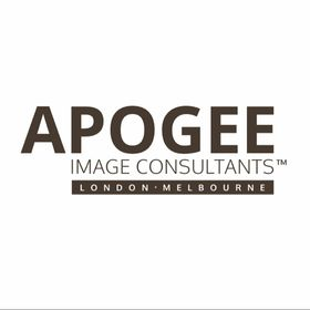 Apogee Image Consultants™ Pty Ltd