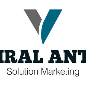 Viral Ants