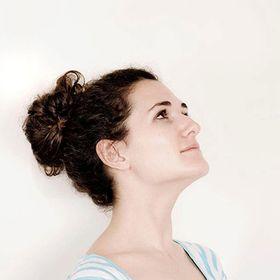 Elena Belokrinitski Textile Designer