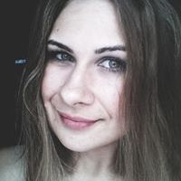 Daria Koritko