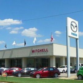 mitchell mazda mitchellmazda on pinterest mitchell mazda mitchellmazda on pinterest