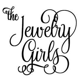The Jewelry Girls