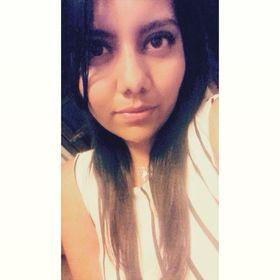 Daniela Lizeth