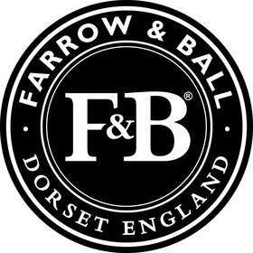 Farrow and Ball Timeless