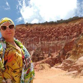 Marcilene Souza