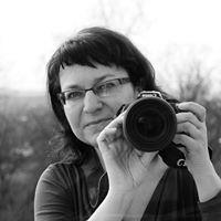 Milena Holečková