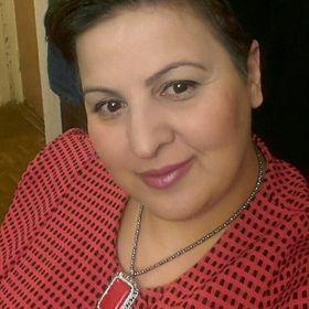 Шут Олеся Александровна
