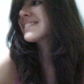 Viviana Roman