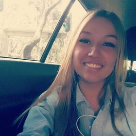 Daniela Salgado Martínez