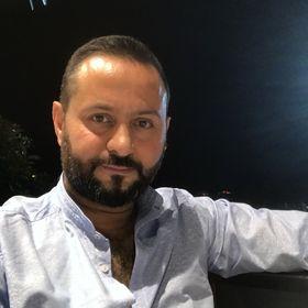 Ender Mustafa Atbaş