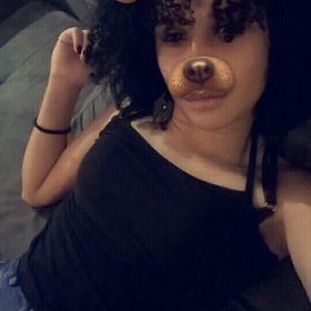 Selfie Ana Nogueira nudes (52 photo) Hacked, iCloud, see through