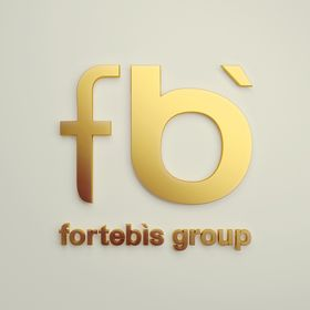 Fortebis Group