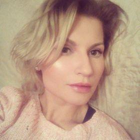 Julianna Sacha