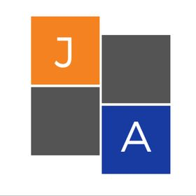 Jevannel Academy | TEACHING AND LEARNING ONLINE RESOURCES