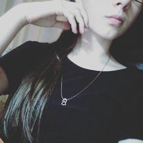 Виктория Кокрякова