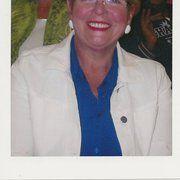 Mary Ellen Lassiter