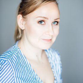 Jaana Komulainen Photography