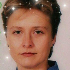 Alena Smicekova