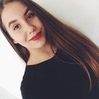 Renata Zimčíková