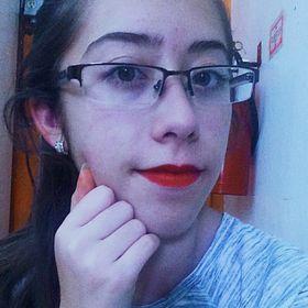 Luz Elian