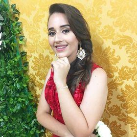 Gabriela Serena