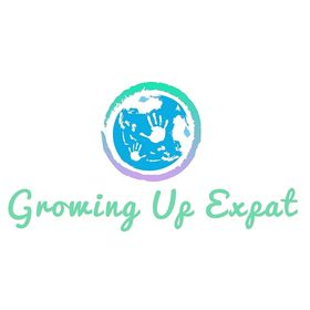 Growing Up Expat