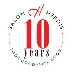 Salon Herdis