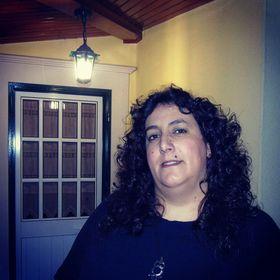 Anita Mineiro