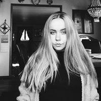 Celin-Victoria Soelberg