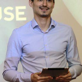 Alexandru Molea