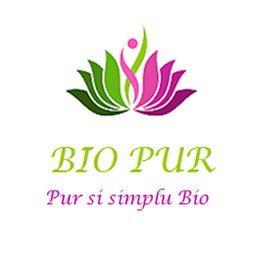 Bio Pur