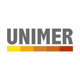 UNIMER Centroamérica