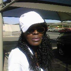 irene chiselwa