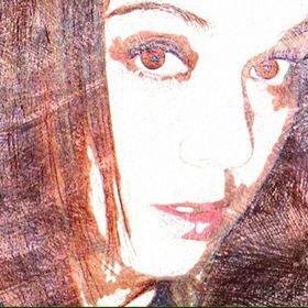 Angel Astaria Love