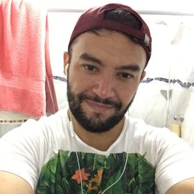 Douglas Fraga