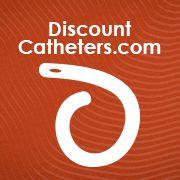 DiscountCatheters.com