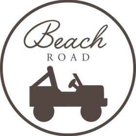 BEACH ROAD DESIGNS✖️