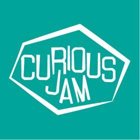 Curious Jam