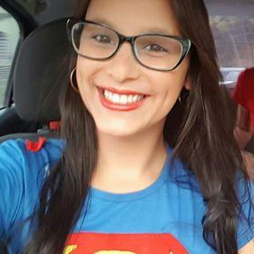 Wirlla Alves Lourenço