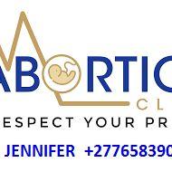 Dr Jennifer Women's Health Clinic