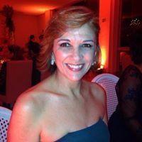 Silvia Roberta Brandão Salgado