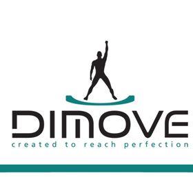 DIMOVE
