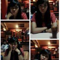 Indri Diantari