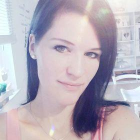 Nathalie Lutz